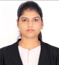 Divya Chandana Puritipati