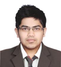 Subham Roy Chowdhury