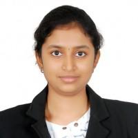 Shanmathi S